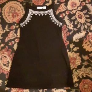 Comfy simple dress